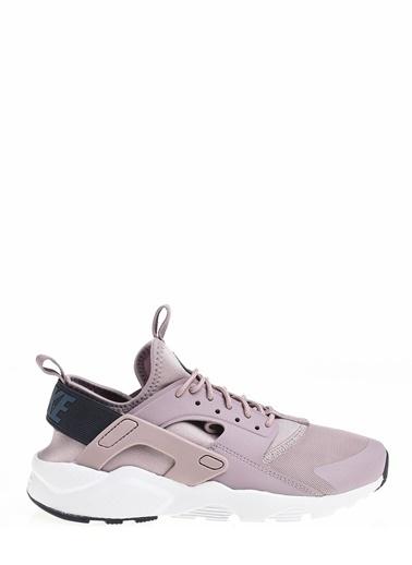 Nike Huarache Pembe